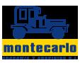 Autoescuela Montecarlo