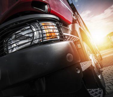 CAP y Mercancias peligrosas en Leon_Autoescuela Montecarlo